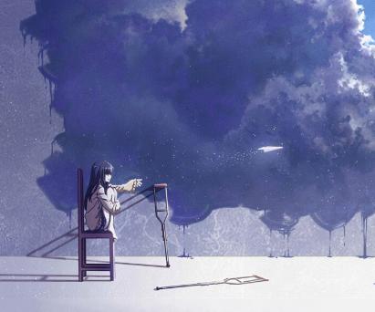 徐岁宁,陈律是啥小说免费阅读全文《夜宴》