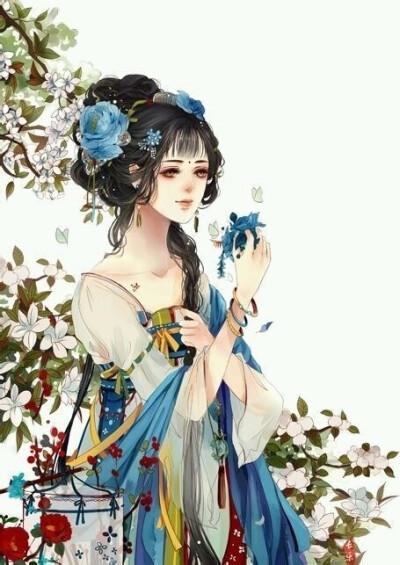 《春日宴》小说免费阅读全文_李怀玉江玄瑾在线阅读最新章节