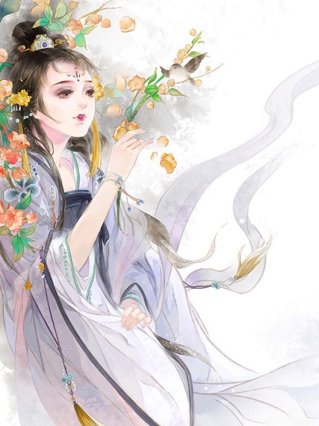 娇软东宫:殿下,您也重生了?小说章节目录_(云霆苏菱)全文免费阅读结局