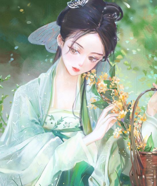 云霆,苏菱的小说免费阅读全文_云霆,苏菱最新章节免费阅读全文