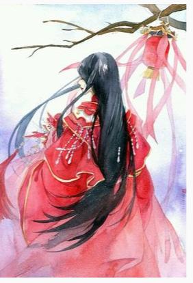 夏如卿,赵君尧《重生后我成为帝王的心尖宠》免费阅读全文
