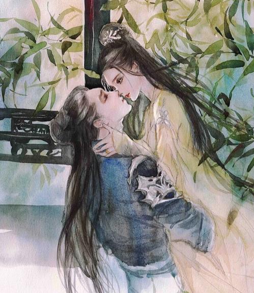 姜云姒和沈临州的小说最后大结局怎么样了(免费阅读全文)